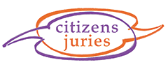 citizens-juries